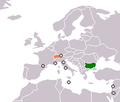 Bulgaria Switzerland Locator.png