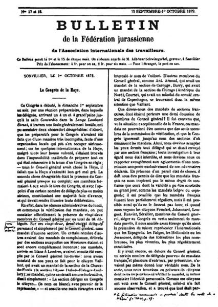 File:Bulletin de la Fédération Jurassienne.png