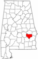 Bullock County Alabama.png