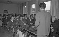Bundesarchiv B 145 Bild-F005570-0006, BPA, Fragestunde für Studenten.jpg