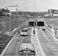 Bundesarchiv B 145 Bild-F013282-0006, Nord-Ostsee-Kanaltunnel bei Rendsburg.jpg
