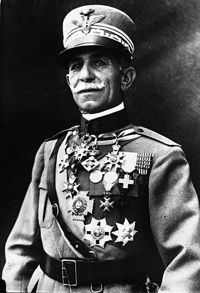 File:Bundesarchiv Bild 102-01121A, General Carlo Sanna.jpg