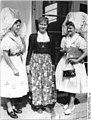Bundesarchiv Bild 183-40306-0029, Weimar, 8. CDU-Parteitag.jpg