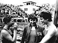 Bundesarchiv Bild 183-74800-0007, Leipzig, Olympia-Ausscheidungen im Schwimmen und Springen.jpg