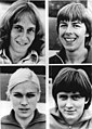 Bundesarchiv Bild 183-T0819-0030, Johanna Klier, Monika Hamann, Carla Bodendorf, Marlies Göhr.jpg