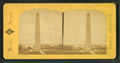 Bunker Hill Monument, from Robert N. Dennis collection of stereoscopic views 15.png