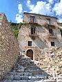 Buonalbergo - casa abbandonata 1b.jpg