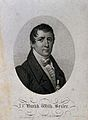 Burckhard Wilhelm Seiler. Stipple engraving by F. Bolt, 1831 Wellcome V0005363.jpg