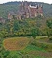 Burg Eltz Eifel (6317860777).jpg