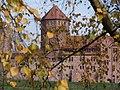 Burg Rieneck.JPG