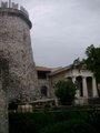 Burg Rijeka-Trsat1.JPG