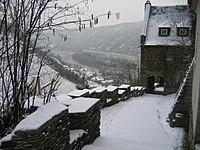 Burg Stahleck 03.jpg