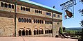 Burg Wartburg in Thüringen 2H1A9409WI.jpg