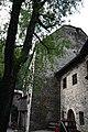 Burg taufers 69648 2014-08-21.JPG