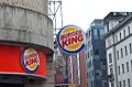 Burger King, Stockholm.jpg
