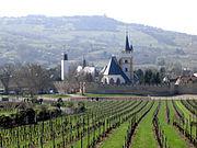 Burgkirche-Ingelheim6