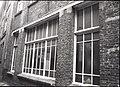 Burgstraat – Perkamentstraat - 350718 - onroerenderfgoed.jpg