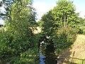 Burgwedel - Muehlenau2.jpg