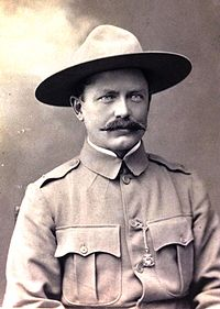 Burnham boer war.jpg