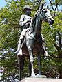 Burnside Park monument.jpg