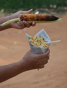 Burnt Corn and Churumuri.JPG
