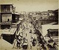 Burra Bazaar, Calcutta (c. 1880s).jpg