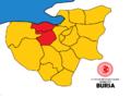 Bursa2015Kasım.png