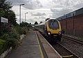 Burton-on-Trent railway station MMB 06 220020.jpg