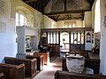 Burton Church, interior.jpg