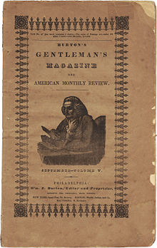 The Gentleman's Magazine for the Year 1762 Jan-Dec VOL 32~Complete w/Inserts