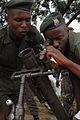 Burundi peacekeepers prepare for next rotation to Somalia, Bjumbura, Burundi 012210 (4325508888).jpg