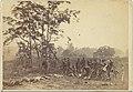 Burying the Dead on the Battlefield of Antietam, September 1862 MET DP116702.jpg
