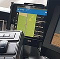 Bus -135 device.jpg