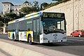 Bus 83 Marseille.jpg
