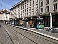 Bus CTS remplacement tram lignes A-D, août 2019, Strasbourg - 1.jpg