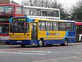 Bus img 8581 (15690235974).jpg