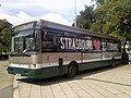 Bus rentrée Strasbourg 2.jpg