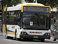 Busabout Wagga - Australian Bus Manufacturers 'CB60' bodied Irisbus Agoraline (6083 MO).jpg