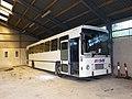 Busbevarelsesgruppen - SAS 17 01.jpg