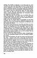 Busch Werke v4 p 146.jpg