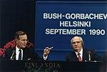 Bush Gorba P15623-25A.jpg