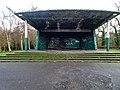 Bushy Park, Dublin -146485 (44661396460).jpg