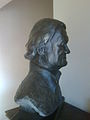 Bust of Conrad Penny.jpg
