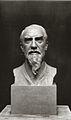 Buste du peintre EODV Guillonnet par le sculpteur Alix Marquet.jpg