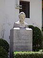 Busto de Al-Gafequi.JPG