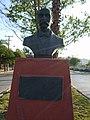 Busto de Manuel Antonio Matta en Vallenar - panoramio.jpg