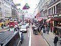 Busy Busy Regent Street.jpg