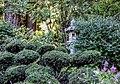 Butchart Gardens - Victoria, British Columbia, Canada (28756659193).jpg