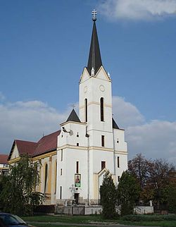 BuzaTerChurch01.jpg