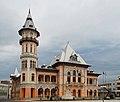 Buzău Town Hall